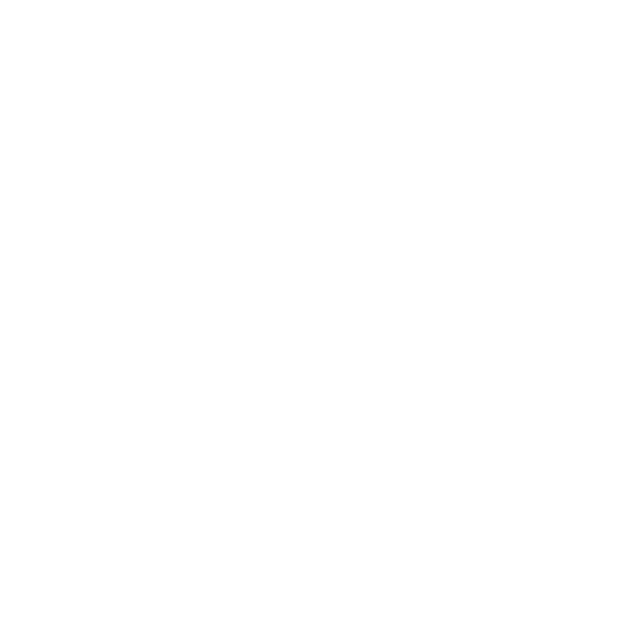 Crowdfunding – Community Energy