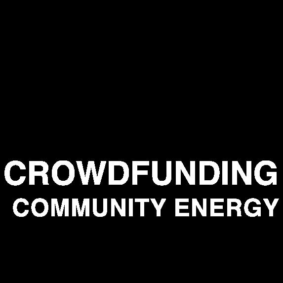 Crowdfunding – Community Energy