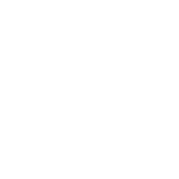 Rhodd Eryri