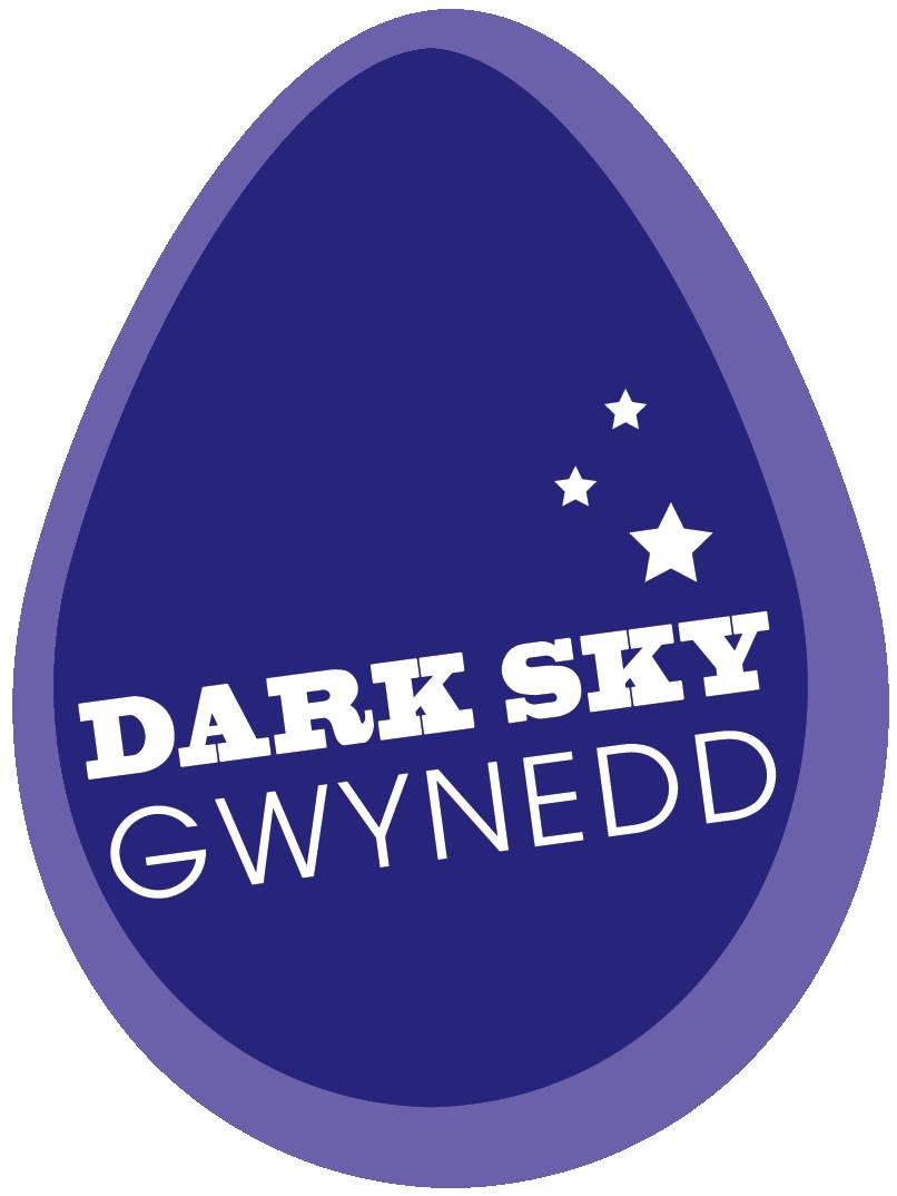 Dark Sky Gwynedd