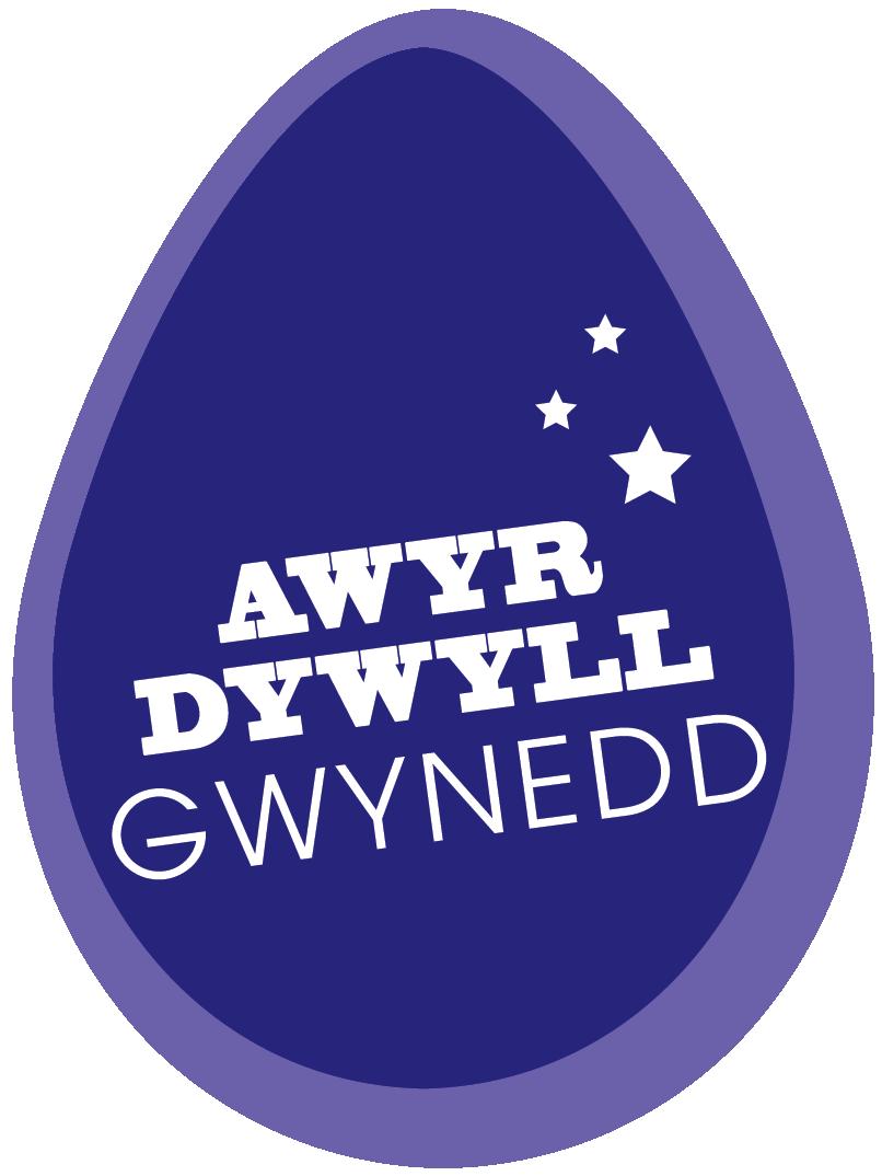 Awyr Dywyll Gwynedd