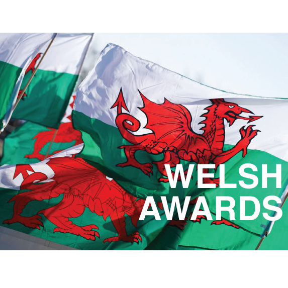 Welsh Awards