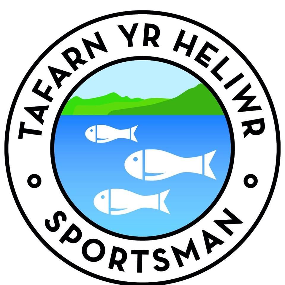 Tafarn yr Heliwr