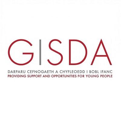 GISDA