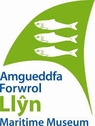Amgueddfa Forwrol Llŷn