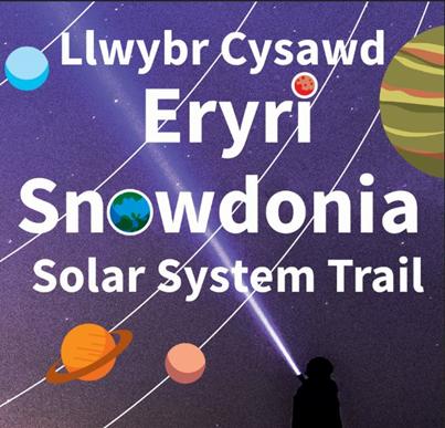 Snowdonia Solar System