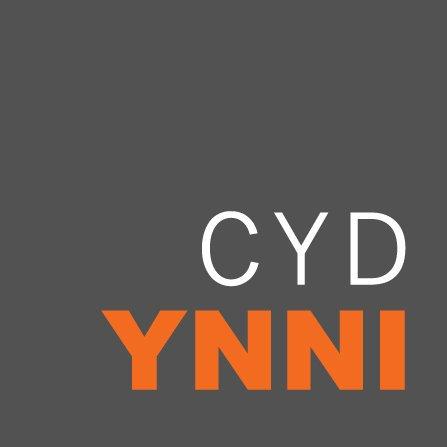 Cyd Ynni – Astudiaeth Dichonoldeb Cyflenwi Busnesau