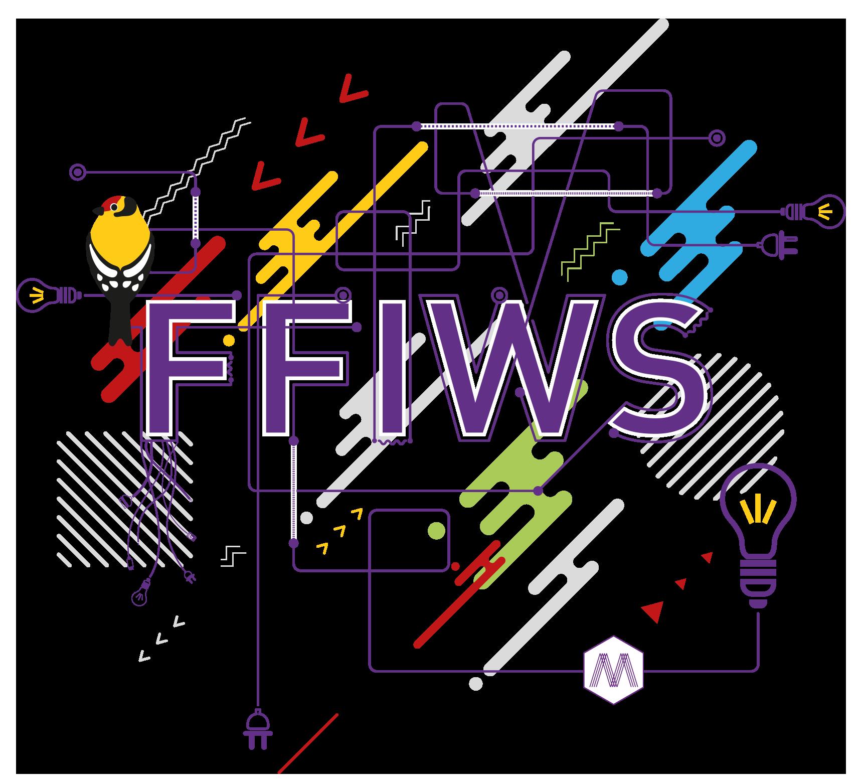 Ffiws
